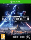 Igra za Xbox One Star Wars: Battlefront 2