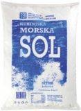 Morska sol Pag 91 5 kg