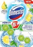 -20% na sredstva za čišćenje 750 ml ili osvježivače za WC Domestos 55 g