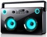 Prijenosni bežični bluetooth zvučnik ION SPECTRABOOM Boombox
