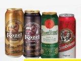 Pivo razne vrste 0,5 l