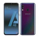 Samsung Galaxy A40 (A405F) A405