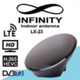 Sobna antena Infinity LX-23