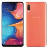 Samsung Galaxy A20 E (A205F)