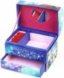 Kutija za nakit Frozen 13x9x12 cm