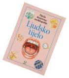 Dječje ilustrirane enciklopedije