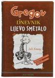 Gregov dnevnik 1-10