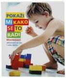 Literatura za roditeljstvo razna