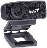 Web kamera Genius 1000x