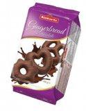 Kolač sa začinima mliječna čokolada Kinkartz 400 g