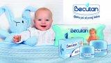 -20 % na baby kozmetiku Becutan