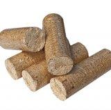 Briketi drveni 6-10 kg