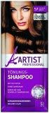 Šampon za nijansiranje Artist više boja 14 ml