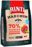 Suha hrana za pse Rinti Max-I-Mum 1 kg