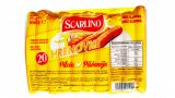 Pileće hrenovke Scarlino 1 kg