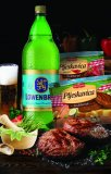 Pivo Lowenbrau 2 l