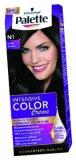 -30% na Palette boje za kosu