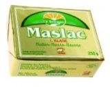 Maslac zBregov 250 g