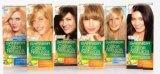 -25% na sve Garnier Color Natural boje za kosu