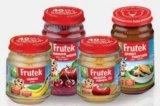 -25% na sve Frutek proizvode za djecu