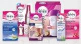 -30% na sve Veet proizvode za depilaciju
