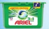 Deterdžent za pranje rublja u kapsulama Ariel 11/1