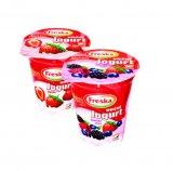 Voćni jogurt Freska 150 g