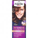 Boja za kosu Palette 50 + 2x25 ml