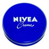 Krema za lice Nivea 75 ml