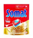 -30% na Somat asortiman