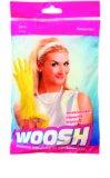 Gumene rukavice Woosh 1 pak