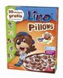 -30% popusta na Lino žitne pahuljice