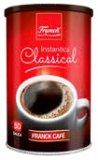 Kava instant Classic Franck 100 g