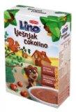 Čokolino lješnjak Lino 200 g
