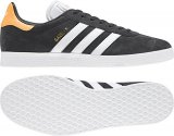 Adidas Originals tenisica gazelle CQ2807