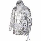 Nike jakna w nsw jkt metallic 914210-100