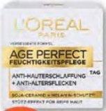 Dnevna ili noćna krema za lice L'oreal Age Perfect 50 ml