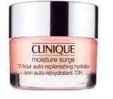 Krema za njegu lica Clinique Moisture Surge 72H 30 ml