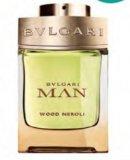 Parfemska voda Bvlgari Man Wood Neroli 60 ml