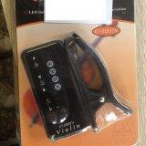 Audio Pro violin tuner et-2007v Audio%20Pro