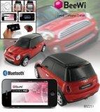 Autić na daljinsko upravljanje BeeWii BBZ251-A6 Mini Cooper iPhone