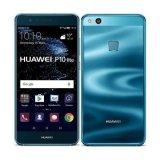 Mobitel Huawei p10 lite dualsim - plavi