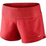Nike hlačice 3in rival short 719582-696