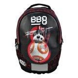 Ruksak Star Wars BB-8