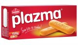 -25% na kekse Plazma