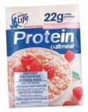 Proteinska kaša My life 70 g