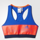 Adidas Performance top sport bra (pad) AP6221