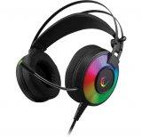 Slušalice RAMPAGE Alpha-X, 7.1, za PC/PS4/Xbox, RGB