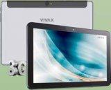 Tablet Vivax TPC-101 3G