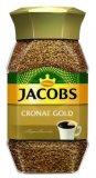 Instant kava Cronat Gold Jacobs 100 g